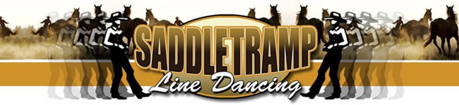 Saddletramp